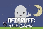 Afterlife: The Game