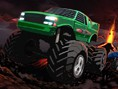 Monster Truck Turnier