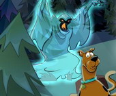 Scooby Snacks Pakken